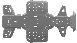 Защита ATV_IRON